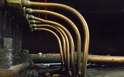 Think Twice Before Buying Cheaply Priced Pipe Bending Machines From Overseas